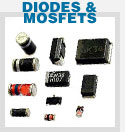 Diodes & Mosfets
